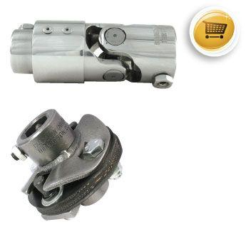 Borgeson 024928 Universal Joint