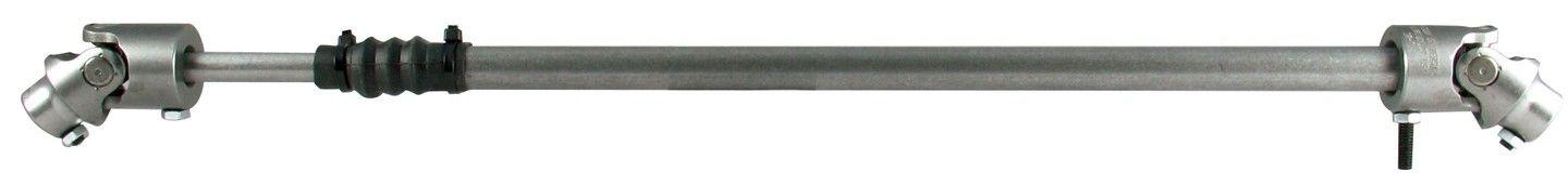 Borgeson Components 000937 99 GM P//U Steering Shaft w//Vibration Reducr